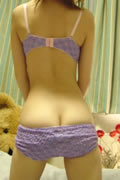 Scarborough Escorts